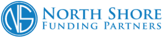 cropped North Shore Funding Co 01CENTER.fw e1538620155148